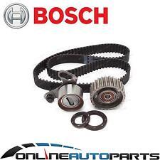 Timing Belt Kit Hilux LN85 LN86 LN106 LN111 2L 3L Diesel Toyota 1988 to 1997