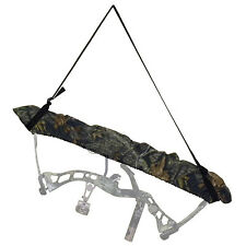 Gibbs Archery Easy Case/Bowsling
