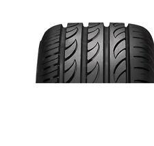 summer tyre 285/25 ZR22 (95Y) PIRELLI PZero Nero GT DOT2015 DOT15