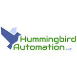 Hummingbird Automation