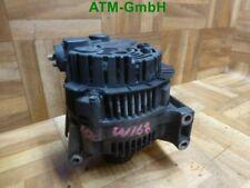 Lichtmaschine Generator Mercedes Benz A-Klasse W168 14V 90A 01154560