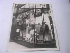 1930's Duluth Trunk Co Duluth MN Store Front Display Wheary Luggage Photo #3