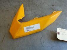 2013 CAN AM MAVERICK 1000 RIGHT BUMPER CAP 705005825 #2004