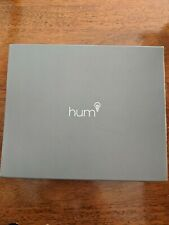 Verizon Hum ***NEW IN BOX*** 2 Available