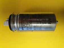 Mini plus bienenbeute zarge 1//4 Dadant de espuma dura styropur