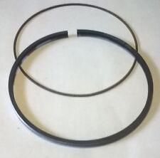 640628-P015 TCM PISTON RING (SET OF 6 EA)