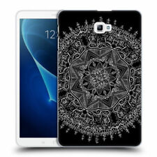 Accessori nero Per Samsung Galaxy Tab E per tablet ed eBook Samsung