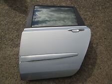 Porta posteriore sinistra Fiat Stilo 5 porte    [2857.17]