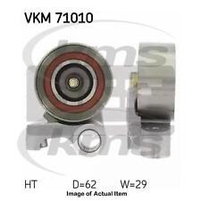 New Genuine SKF Timing Cam Belt Tensioner Pulley VKM 71010 Top Quality
