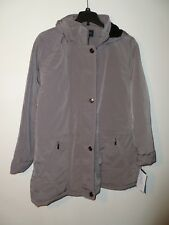 Forecaster Men's Winter Coat Size 3X Color Taupe Insulated NWT MSRP $230.00