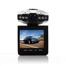 In Car Dash Crash Cam 2.5 Inch Camera DVR Camcorder Video Recorder 1080p