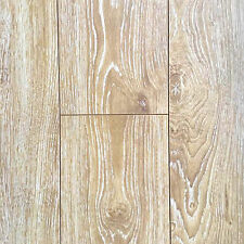 SAMPLE ONLY /Chesnut Oak 12mm Matt Finish Laminate Flooring / Floating Floors