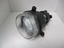HYMER MOTORHOME EARLY REPLACEMENT FOG LIGHT LAMP 1998 - 2003