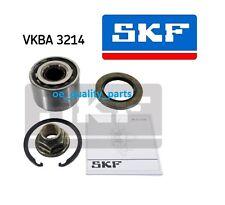 SKF Front Wheel Bearing Kit Left or Right LEXUS IS 200 300 & SportCross 2.0 3.0