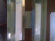 Metal Halide Reflector for a 150 Watt DE Aquarium Bulb Brand New!!!