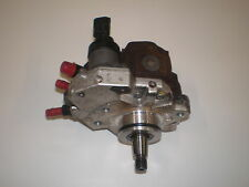 POMPE à INJECTION  KIA SORENTO 2.5 CRDI  140 CV Type BOSCH 0445010052
