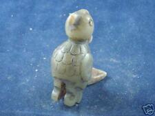 Chinese Jade Bird Statue #232