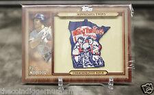 20 BCW 2 Piece Stand Baseball Football Trading Card Holder Adjustable Display