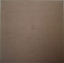 Carpet Tiles Peel and Stick 144 Square Feet Beige Flooring Self Adhesive Squares