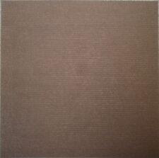 Carpet Tiles Peel and Stick 144 Square Feet Beige Flooring Self Adhesive Squares