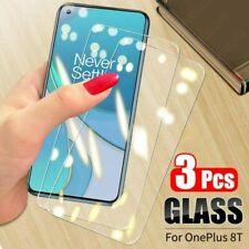 Para OnePlus One