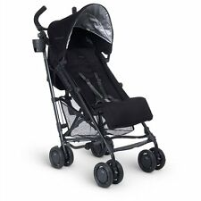 UPPAbaby G-LUXE Jake Umbrella Single Seat Stroller