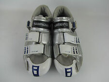 SHIMANO Cycling Shoes RO85, EU 41, US 7.6, 25.8cm