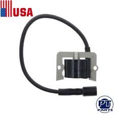 Ignition Coil Module1258401-S 1258404-S For Kohler  CV491 CV492 CV493 CH11-16102