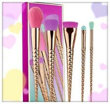 Limited Edition-Tarte Unicorn Magic Wands Brush Set SOLD OUT