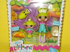 Lalaloopsy Mini Sisters Pix E Flutters And Twinkle N Flutters