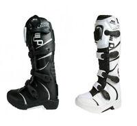 New Rino Motocross Enduro Trail Boots CR YZ RM KX CRF KXF RMZ YZF XR DRZ