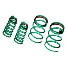 Tein 90-96 300ZX 2seater/4seater Turbo S Tech Springs
