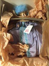 "Madame Alexander Doll Cornelia Portrait 21"" Original Box And Packaging"