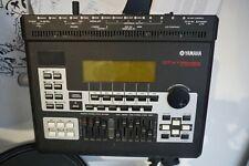 DTXextreme III Elektro Drumset mit Modul / Schlagzeug von Yamaha