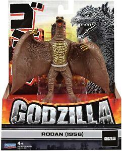 Godzilla Movie Monster: Rodan (1956) Action Figure