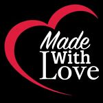 Made With Love 2018