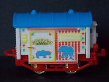 Jouet kinder train Wagon feux d/'artifices 636657 Allemagne 1999