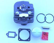 Cylindre et Kit pour Stihl MS340/034 et MS360/036 avec Deko-Anschluss
