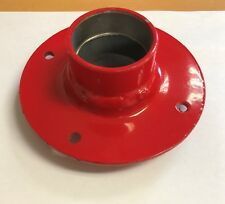 Countax Deck Bearing Housing / For K-Series Tractors 32708100