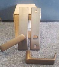 Schlage L Series Trim 09-446 06 613 00L Oil Rubbed Bronze TRIM ONLY