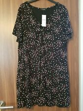 Yours clothing dress size 20