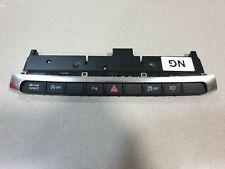 Panel Control Audi A3 8V0.925.301.BN