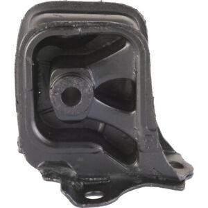 Engine Mount Front Pioneer 608801 fits 98-02 Honda Accord 2.3L-L4