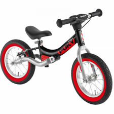 Draisienne Puky LR Ride BR