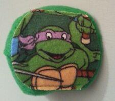 Childrens Kids Lazy Eye Eyeglass Glasses Eye Patch Mutant Ninja Turtle Right Eye