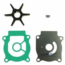 Water Pump Impeller Kits 17400-96353 replacement for SUZUKI Marine