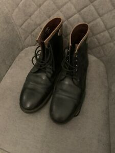 Ted Baker Boots Size 9