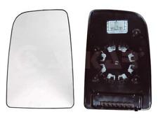 Spiegelglas für MERCEDES SPRINTER  2006-2012  rechts sphärisch beifahrerseite