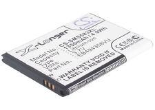Battery fo Samsung GT-S5830,GT-S5830i,GT-S5830T,SCH-i579,GT-S5830T Galaxy S Mini