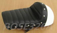 SEAT HONDA MONKEY MINITRAIL Z50 Z50J Z50R